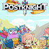 Postknight v1.0.15 Apk Mods
