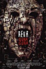 Reva: Guna Guna (2019)