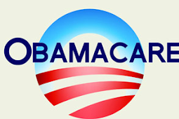 The Pros and Cons of Obamacare