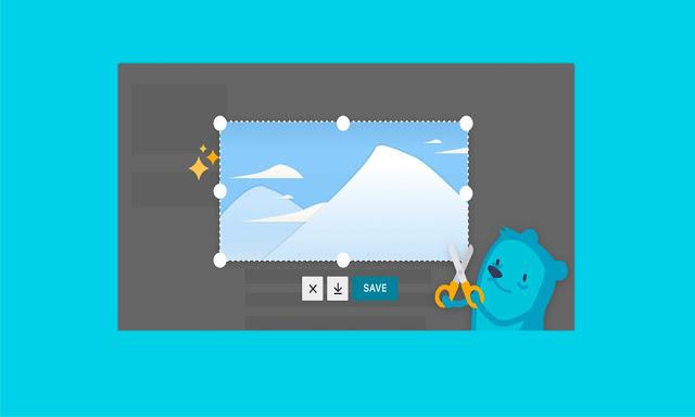 Cara Screenshoot Panjang (FullScreen) Halaman Web Pada Google Chrome PC