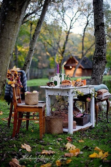 Casa tr s chic outono e inverno - Casa tres chic blog ...