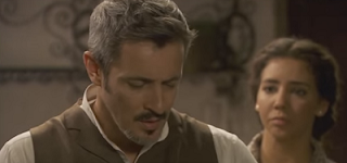 Alfonso Emilia Il Segreto