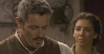 Il Segreto oggi e stasera: anticipazioni, ora e riassunto puntata giovedĂŹ 29 settembre 2016: Emilia e Alfonso si lasciano?