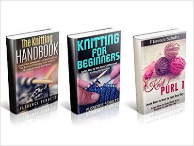 http://www.amazon.com/Big-Book-Knitting-Florence-Schultz-ebook/dp/B01A1GE13E/ref=sr_1_20?s=digital-text&ie=UTF8&qid=1458600398&sr=1-20&keywords=florence+schultz