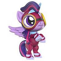 My Little Pony Funko Mystery Minis Figure