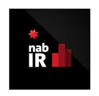 NAB�s-Investor-Relations-Apk-free-download-for-android