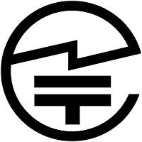 技適マーク logo
