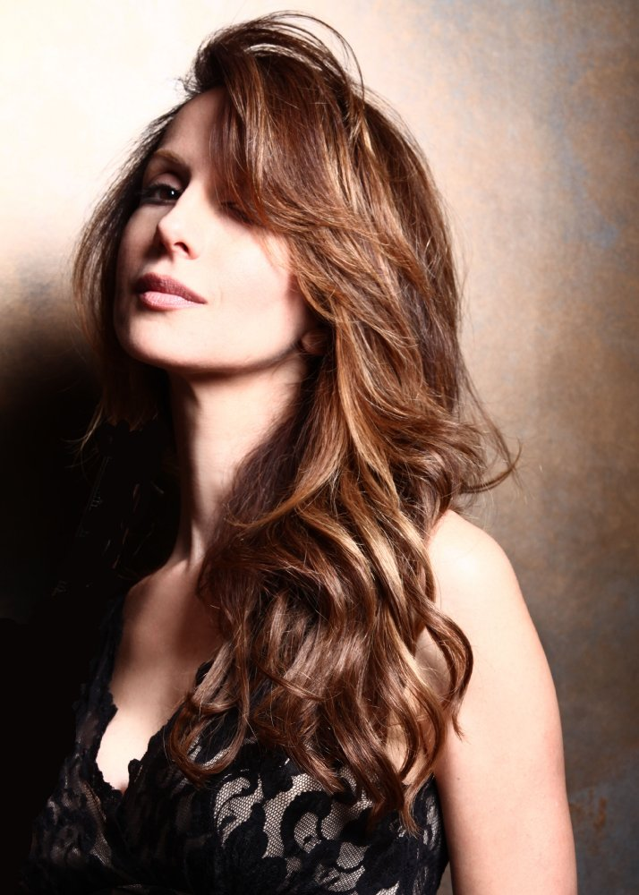 Renee Faia