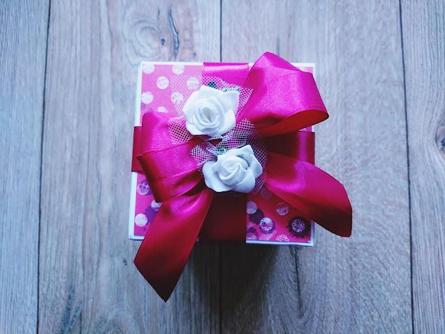 co kupić i jak zrobić dobry prezent