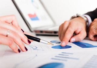 Definisi Diagram Pengaruh, Keputusan, Resiko, dan Pemodelan_
