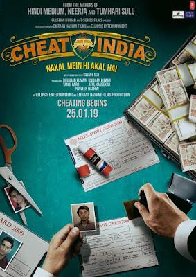 #instamag-emraan-hashmi-shares-cheat-indias-official-poster