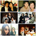 Selebriti Korea dan Mother's Day