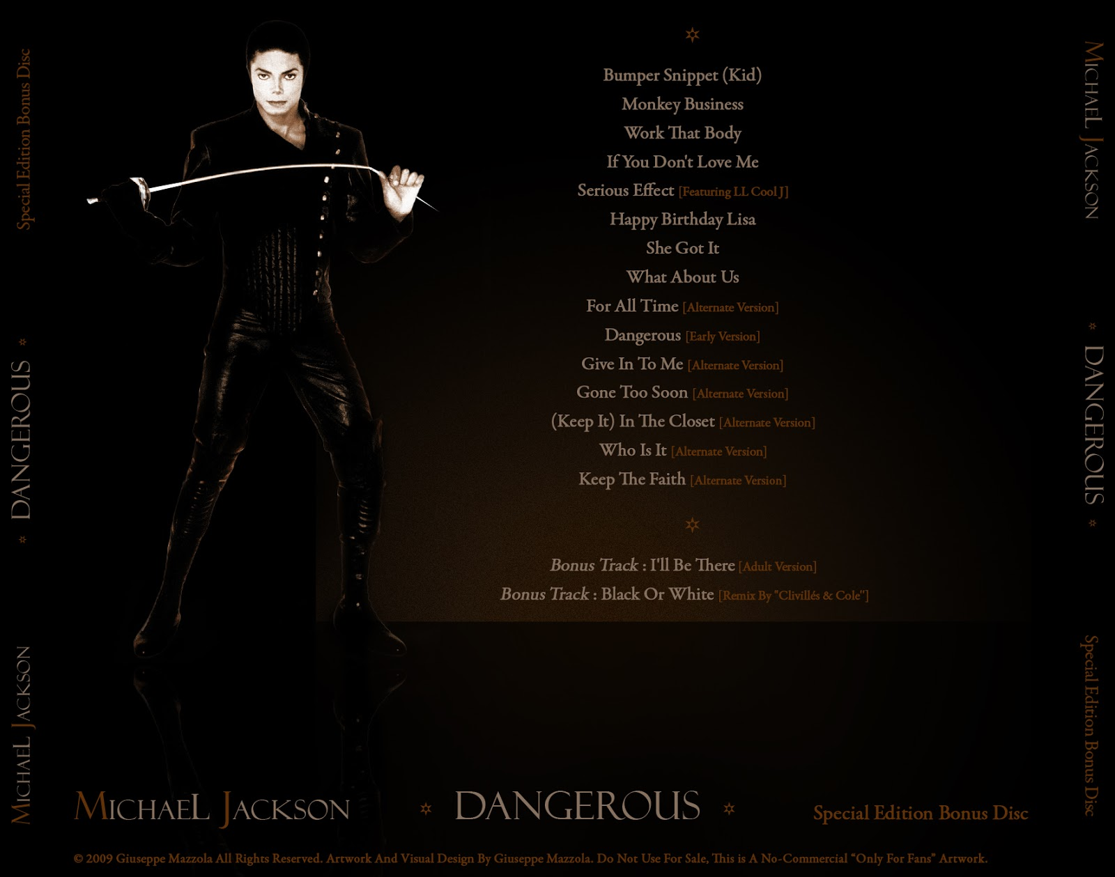 Despatch x 2 unreleased albums