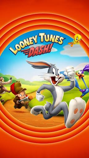 Looney Tunes Dash! APK MOD