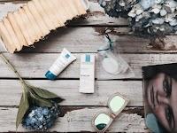 Guía practica de la piel grasa con La Roche-Posay