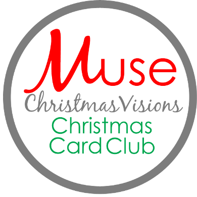 Muse CMV Badge