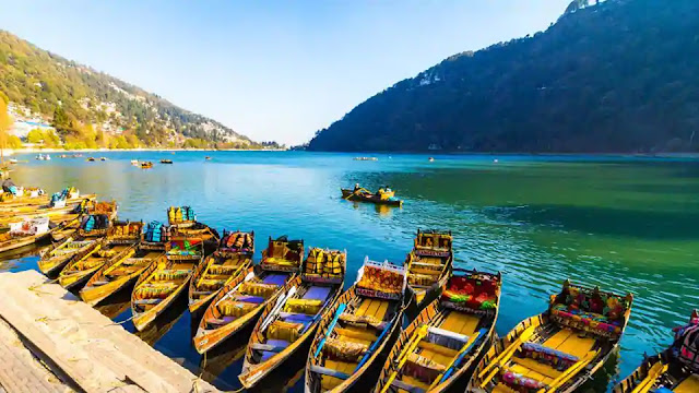 The Lake Tour with Wildlife  Delhi pick-up – Nainital(2N) – Corbett(1N) – Delhi Drop    Day 1: Delhi to Nainital (310kms / 8hrs)  On arrival pick up from Railway Station / Airport meet with your representative drive to Nainital. On arrival check in hotel after fresh-up Evening free for Mall Road & Boat ride at Naini Lake (Guest on Cost) dinner at hotel night stay at Nainital    Day 2: Nainital (Local Sight Seeing)  After breakfast drive for lake tour of Bhim Tal, Sat Tal, Naukuchia Tal. After noon visit Snow view point, Rope way & enjoy Mall Road dinner at hotel night stay a Nainital    Day 3: Nanital to Corbett National Park ( 60 kms 2 hrs).  After breakfast check out hotel. Depart for Corbett. On the way visit Corbett Fall & Museum. On arrival check in hotel after fresh-up visit Corbett National Park. Located in the foothills of the Himalayas is the majestic Corbett National Park. Home to a variety of flora and fauna, it is famous for its wild population of Tigers, Leopards and Elephants after sight seen dinner at hotel night stay at Corbett.    Day 4: Corbett to Delhi (280kms/7hrs)  After breakfast check out hotel depart to Delhi. On arrival Delhi drop at Railway Station or Airport before 2 hrs as per the schedule time.                         Imagica Ticket, Ticket booking in ahmedabad, imagica Ticket, WaterPark Ticket, Imagica, imagica ticket at best price, akshar infocom, TRAVEL AGENT IN GHATLODIA, travel agent in science city, travel agent in sola, travel agent in ahmedabad, air ticket booking center in ahmedabad, air ticket chip, hotel booking, tour package in ahmedabad, 9427703236, 8000999660, akshar infocom International Air Tickets || Domestic Air Tickets || Cruise Booking || International& Domestic Packages || Hotel Booking World Wide ||  Visa Services || Passport Services || Overseas Travel Insurance || Railway Ticket || Bus Ticket ||  Car Rental || Foreign Exchange || Western Union & Transfast Money Transfer Services & More...  Ground Floor-11, Vishwas