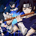 Abhishek Name Wallpaper 3d Sasuke Sasuke Wallpaper
