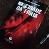 Na Cidade da Fúria - Fernanda Chazan Briones