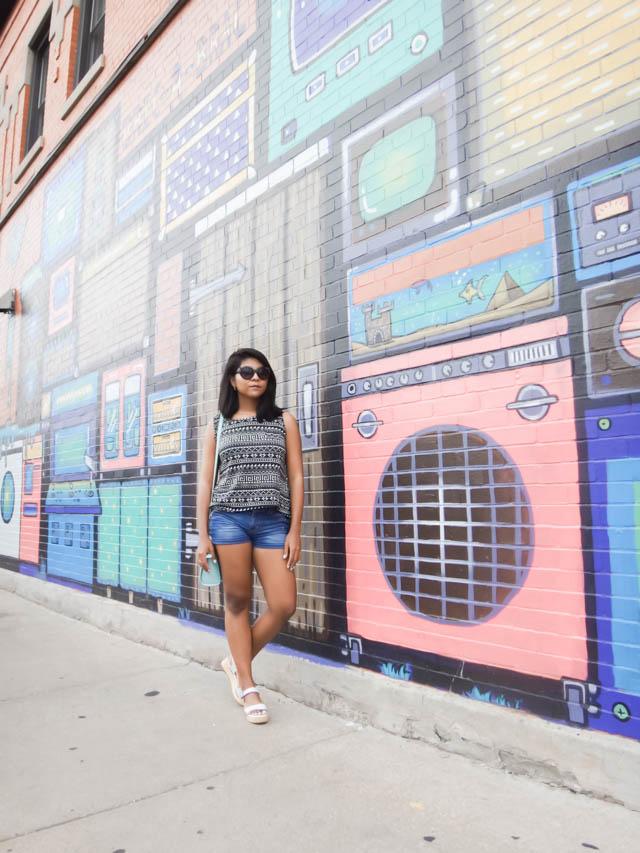 summer-chicago-ootd-flatform