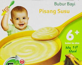 Cara Membuat Anak Mau Makan