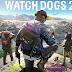 طريقة تحميل لعبة Watch Dogs 2 برابط مباشر او تورنت