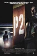 Watch P2 (2007) Megavideo Movie Online