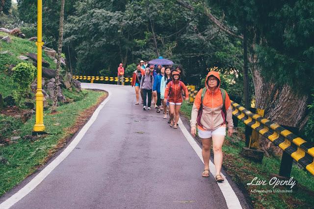 Bukit-Malawati-Kuala-Selangor