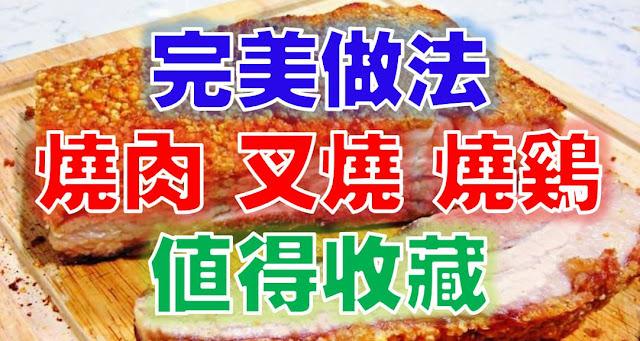 http://www.sharetify.com/2016/04/blog-post_22.html