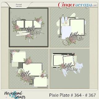 http://store.gingerscraps.net/Pixie-Plate-364-367.html