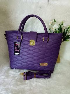 jual tas wanita, distributor tas murah