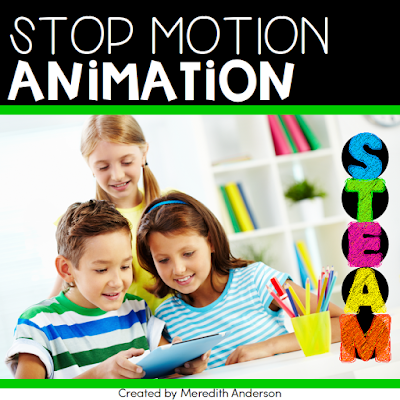 https://www.teacherspayteachers.com/Product/Stop-Motion-Animation-STEAM-Project-3211523?utm_source=Momgineer%20Blog&utm_campaign=Stop%20Motion%20STEAM