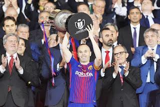 Andres_Iniesta_barcelona_2018_%25289%252