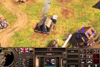 7 Game RTS Komputer (PC) Terbaik untuk Kamu Mainkan
