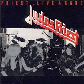 JUDAS PRIEST     Live Concert