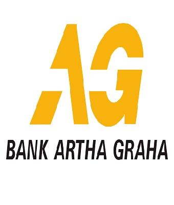 Lowongan Kerja Bank Artha Graha Internasional