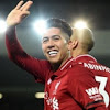 Liverpool Semakin Kokoh di Puncak Klasemen Usai Menang Lawan Arsenal Dengan Skor Telak 5-1