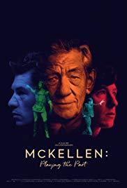 Assistir McKellen: Tomando Partido