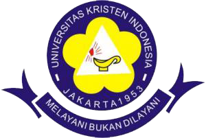 Universitas Kristen Indonesia / Catatan Adi