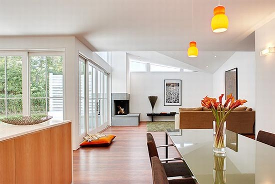 Residential Cleaning Service in New York