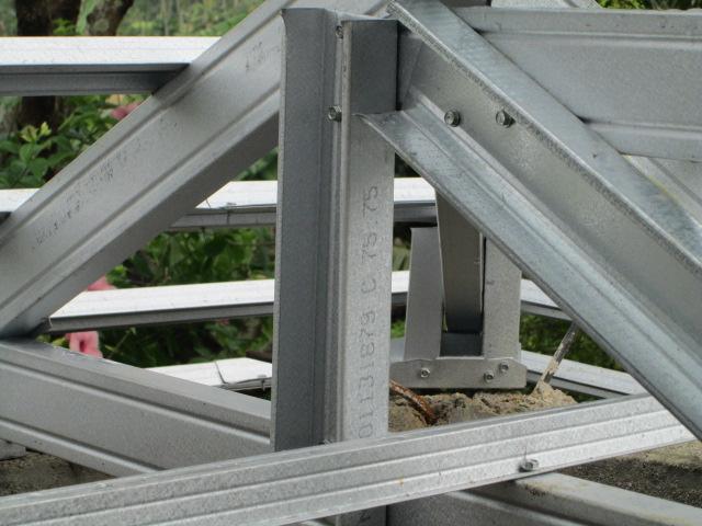 harga baja ringan per batang murah perbatang