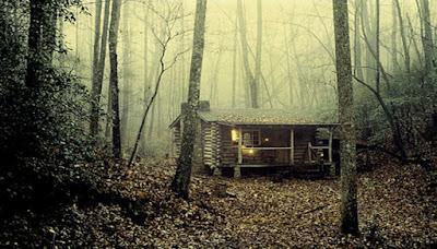 Kućica u šumi: 7 ubojstava koja su strašnija od filma.