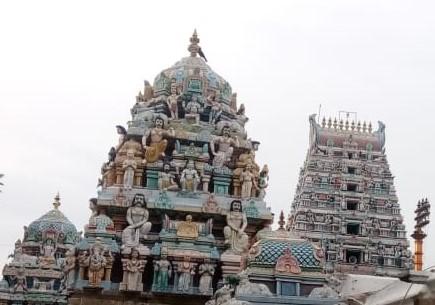 Koyambedu-Shiva-temple.png