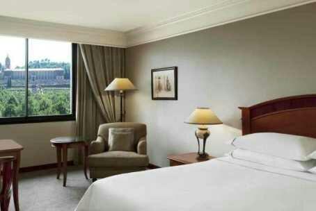 Hotel Segoro Di Pemalang Jawa Tengah