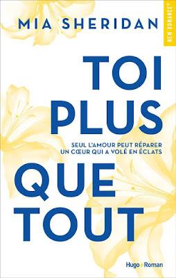 http://lesreinesdelanuit.blogspot.com/2018/06/toi-plus-que-tout-de-mia-sheridan.html