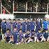 Aberto de futebol sub-13 de Jundiaí: AABB tem suas 2 equipes na liderança do grupo B