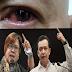 Man is Crying of Anger Over Senator Leila De Lima And Senator Antonio Trillanes IV