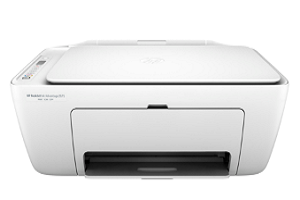 hp deskjet ink advantage 2675 firmware