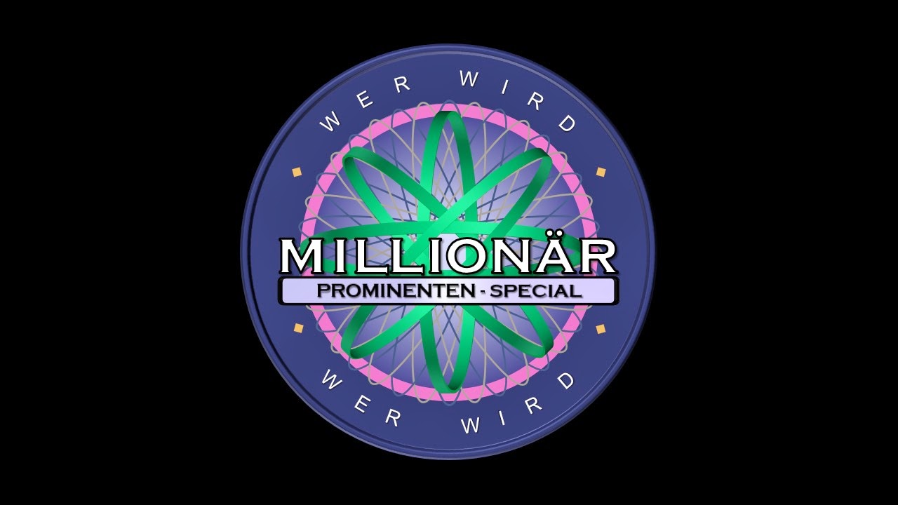 wer wird millionär special