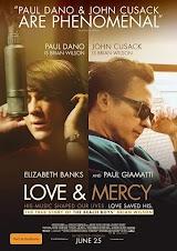 love and mercy,搖滾愛重生,愛與慈悲